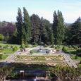 Tra qualche settimana prenderanno il via i lavori di restauro conservativo nel Parco diVillaToeplitz.Oltre 300 mila euro per un intervento necessario soprattutto per la sistemazione dei giochi d'acqua, dei canali e delle fontane che hanno […]