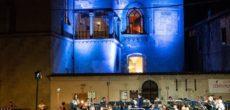 """Sabato 22 giugno in Piazza G. Garibaldi, cuore del Centro Storico di Castiglione Olona, si terrà alle ore 21.30 il CONCERTO D'ESTATE organizzato dal Corpo Musicale """"S. Cecilia"""" di Castiglione Olona. Il tema di quest'anno […]"""