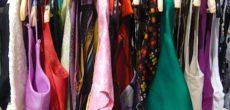 Sabato 29 giugno dalle ore 8 alle ore 12:30, a Comosi svolgerà il mercato speciale tessile, con tanti produttori locali e naturali, abiti, accessori e complementi d'arredo sostenibili. Per produrre un paio di jeans servono […]