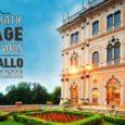 """Sabato 21 giugno, a partire dalle ore 21:30, si terrà a Villa Ponti il ballo d'inizio estate """"Vintage Rendez Vous"""". Quest'anno il tema delle danze è proprio il vintage, specialmente il periodo incluso dagli anni […]"""