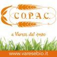 La Copac di Varese è arrivata al suo capolinea e purtroppo ha annunciato la sua chiusura, ma i proprietari non vogliono che si diffonda tristezza e malinconia. Per questo motivo hanno deciso di salutare gli […]