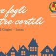 """La Biblioteca di Lozza e l'Associazione Parrhesia organizzano una lettura itinerante di alcuni brani tratti da tre classici della letteratura mondiale. Un viaggio che attraversa le età della vita: l'infanzia, con """"Il Piccolo Principe"""" di […]"""