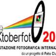 """È finalmente online il bando del concorso fotografico """"OktoberLomo"""".Come proposto dal titolo del concorso il tema è la fotografia Lomografica in tutte le sue forme, a colori, in bianco e nero, istantanee. I partecipanti avranno […]"""