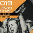 Per l'edizione 2019 un ricco programma di seminari e concerti. Anche per quest'anno si rinnova il Solevoci Festival a Varese, un importante appuntamento per tutti gli appassionati di musica corale. Una bella tradizione dell'estate varesina […]