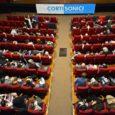 Sono aperte le iscrizioni per partecipare alla diciassettesima edizione di Cortisonici Film Festival, il festival internazionale di cortometraggi che si svolgerà a Varese dal 31 marzo al 4 aprile 2020. Si rimette così in moto […]