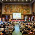 Sono le nuove frontiere del giornalismo il tema del festival Glocal 2019. Il festival del giornalismo digitale, organizzato da VareseNews e in programma dal 7 al 10 novembre a Varese, nella sua ottava edizione si […]
