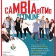 Anche quest'anno, tramite il Servizio Civile promosso da ANCI Lombardia che educa alla cittadinanza attiva, alla solidarietà e al volontariato, il Comune di Castiglione Olona offre a 8 giovani di età compresa tra i 18 […]