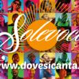Importante appuntamento venerdì 8 novembre alle ore 21 presso la Sala Napoleonica del Centro Congressi Ville Ponti a Varese. Una delle tre serate previste dal Festival Glocal, il festival del giornalismo digitale, è dedicata infatti […]