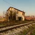 Un'escursione nella Brianza Comasca tra storia e natura, sullo sfondo la ferrovia Como-Lecco. E' questo il senso della camminata organizzata dal Comitato sentiero Pedemonte (che riunisce 10 associazioni ambientaliste), insieme al comune di Cantù. […]