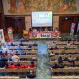 Quattro giorni con 45 incontri e 125 speaker coinvolgendo dieci location. È Glocal, il Festival del Giornalismo Digitale in programma a Varese dal 7 al 10 novembre. L'ottava edizione dell'evento si prefigge di andare a […]