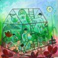 """Si conclude questo week-end la mostra """"FUTURE NATURE"""" di Chicco Colombo presso la galleria d'Arte Moderna del Castello di Masnago prodotta e voluta da Nature Urbane Festival terza edizione 2019. Dopo la proroga di due […]"""