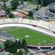 Un incontro di un'ora e mezza e poi un sopralluogo nei principali impianti sportivi della città come lo stadio di Masnago e il Palazzetto. Venerdì scorso– 18 ottobre – Palazzo Estense è stato teatro di […]