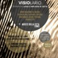 """Martedì 5 novembre alle 18,30 presso il Museo della Seta di Como si terrà la presentazione del libro """"Visiolario del Lago di Como. Guida turistica inedita per creativi"""" con la partecipazione dell'autrice e architetto Daniela […]"""