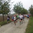 È in programma domenica 6 ottobre a Tornavento di Lonate Pozzolo (VA) la settima edizione della CardaCrucca, gara podistica organizzata dallaCardatletica ASD di Cardano al Campo con il supporto della Bcc di Busto Garolfo e […]
