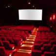 """Ecco il programma settimanale del cinema Castellani di Azzate che proietterà il film """"Brave ragazze"""" da venerdì 18 a domenica 20, mentre giovedì 24 verrà trasmesso il film spagnolo """"Dolor y Gloria"""". Programmazione CINEMATOGRAFICA venerdì […]"""