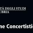 Anche quest'anno artisti di livello internazionale, qualità e trasversalità dei generi per la diciannovesima stagione musicale dell'Università dell'Insubria, diretta dal maestro Corrado Greco, molto attesa da un pubblico ormai affezionato, sostenuta e applaudita dal rettore […]