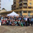 """Si è svolta domenica 6 ottobre a Varese la prima edizione della EcoRun CorriVarese, una corsa podistica con tre tipi differenti di percorso organizzata da Campus Varese Runners: """"Siamo soddisfatti di questa """"edizione zero, abbiamo […]"""