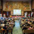 Il digitale è capace di unire, condividere passioni e far conoscere imprese. I protagonisti delle serate di Glocal – il Festival del Giornalismo Digitale in programma a Varese dal 7 al 10 novembre – sono […]