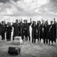 Per la prima volta all'isolino Virginia 25 coristi del Greensleeves Gospel Choirsi sono esibiti al termine del convegno organizzato nell'ambito diNature Urbane a tutela del territorio. Note di musica gospel per i 25 coristi del […]