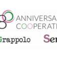 Le cooperative sociali Il Grappolo e Serena di Lainate (MI) sono pronte a celebrare questa data carica di significato con un programma di tutto rispetto. Il 18, 19 e 20 ottobre sarà possibile partecipare ad […]