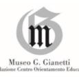 Tempo di festeggiamenti quest'anno per il Museo della Ceramica G. Gianetti che compie 25 anni dall'inaugurazione avvenuta nel 1994. L'attuale casa-museo è stata l'abitazione delle sorelle di Nina Biffi, moglie del collezionista ed imprenditore saronnese […]