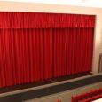 Il Fratello Sole inaugurerà l'esposizionepersonale di Franca Carra sabato 9 novembre alle ore 17. La mostra, che racconta i suoi 50 anni di pittura dal 1969 ad oggi, sarà presentata al pubblico da Benedetta Sarrica, […]