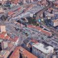 Sono iniziatii lavori per la riqualificazione dell'area delle stazioni di Varese. Come annunciato dal sindaco Davide Galimberti, martedì 1° ottobre sono stati posati i primi blocchi di cemento che delimiteranno quella che sarà l'area del […]