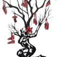 Il 25 novembre sarà la Giornata Internazionale contro la violenza sulle donne e, proprio in questo mese, la Città di Castiglione Olona ha organizzato una serie di appuntamenti per dire NO alla violenza sulle donne […]