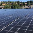 I pannelli solari della scuola Pellico. Trentuno posizioni recuperate in due anni, quattordici tra il 2018 e il 2019. Varese sale alla 41° posizione nel dossier Ecosistema Urbano di Legambiente e Sole 24 Ore, migliorando […]
