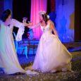 Teatro Blu, Centro di Produzione Teatrale varesino di rilevanza internazionale diretto da Silvia Priori che quest' anno celebra i 30 anni di attività, ha creato spettacoli di grande valenza artistica con innumerevoli repliche in Italia, […]
