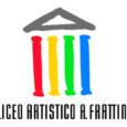 La locandina che celebra i cinquant'anni del liceo Artistico Angelo Frattini di Varese annuncia la speciale serata messa a punto dagli ex studenti: quelli della prima A, che insieme agli allievi delle sezioni B e […]