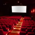 """Ecco il programma settimanale del cinema Castellani di Azzate che proietterà il film """"ORO VERDE- C'era una volta in Colombia"""" giovedì 21 novembre, mentre venerdì 22 e sabato 23 verrà trasmesso il film """"Il giorno […]"""