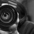 Ultima serata della manifestazione Fotografica Internazionale organizzata dal Foto Club Varese, con ilPartenariatodel Comune di Varese e il Patrocinio di: Provincia di Varese, ACLI Arte e Spettacolo Varese, Università dell'Insubria, Enaip Varese e Arci Varese. […]