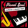 Venerdì 6 dicembre, alle ore 21.30, presso la Sala Planet di Gallarate, in via Magenta 3, prende il via la rassegna JAZZ'APPEAL, storico appuntamento per tutti gli appassionati del grande jazz, giunta alla XX stagione. […]