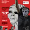 """Musica e teatro. Venerdì 29 novembre, presso il Teatro Fratello Sole di Busto Arsizio (ore 21.00) si terranno tre grandi spettacoli: ➸ Lo spettacolo teatrale """"IO"""", presentato dalla Compagnia Teatrale """"Un Po' Fuori"""". ➸ Lo […]"""