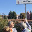 Da sabato 26 ottobre 2019 il piazzale tra via Rovereto e via Oslavia (Varese), antistante la Residenza di San Fermo della Fondazione, è intitolata a Renato Piatti (1941-1982), socio fondatore di Anffas Varese a cui […]