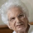 Liliana Segre è cittadina onoraria di Varese. L'onorificenza alla senatrice a vita è stata conferita dal Consiglio comunale di Varese nella seduta di lunedì 4 novembre ed è stata votata all'unanimitàda parte di tutti i […]