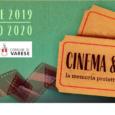 Lunedi 16 Dicembre prende il via a Varese la rassegna cinematografica organizzata da Filmstudio 90 e dall'Università degli studi dell'Insubria in collaborazone con il corso di laurea in Storia e storie del mondo contemporaneo. Saranno […]
