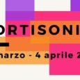 Da sedici anni le scuole che realizzano video hanno un appuntamento a primavera: Cortisonici Ragazzi rappresenta per studenti e giovani italiani un'occasione ghiotta per far vedere il proprio lavoro al pubblico eterogeneo del festival, per […]