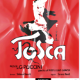"""Dopo l'incredibile """"tutto esaurito"""" di Don Giovanni lo scorso Marzo, Red Carpet Teatro e Giorni Dispari Teatro si dedicano ad una delle più amate opere di Puccini, realizzata con il sostegno di Fondazione Comunitaria del […]"""