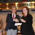 Ammontano aoltre 370mila euro i contributi che la Bcc di Busto Garolfo e Buguggiate ha destinato al territorio nel 2019. Una conferma dei valori che muovono la banca dell'Altomilanese e del Varesotto e che, anche […]