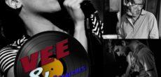 Il rhythm and blues arriva a La Tela di Rescaldina. L'osteria sociale del buon essere ospita sabato 18 gennaio alle ore 20.45 i Vee and The Scratches, band di cinque elementi provenienti da diverse esperienze […]