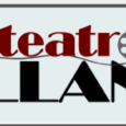 Eccoil programma settimanale delle rappresentazioni cinematografiche del Cinema Castellani di Azzate (via Acquadro 32 – tel. 0332.455647) delle ultime due settimane di gennaio 2020 Gli appuntamenti sono i seguenti: giovedì 23 gennaio – ore 21: […]