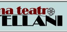 Verrà presentato di seguito il programma settimanale delCinema Castellani di Azzate dal 16 al 23 gennaio 2020. Il giorno giovedì 16 gennaio – ore 21: -LE VERITA' di Hirokazu Kore-Eda – Francia/Giappone 2019, 107' (con […]