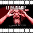 Anche quest'anno Cortisonici Film Festival, a Varese dal 2 al 4 aprile 2020, vuole coinvolgere il suo pubblico nella scelta dei cortometraggi per Concorso. L'appuntamento PRIMARIE CORTISONICI è fissato per venerdì 31 gennaio 2020 presso […]