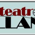 Vi inviamo il programma settimanale del Cinema Castellani di Azzate (via Acquadro 32 – tel. 0332.455647). Questi di seguito, gli appuntamenti: giovedì 13 febbraio – ore 21 IL PARADISO PROBABILMENTE di Elia Suleiman […]