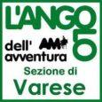 Il 22 Gennaio 2020 l'Angolo dell'avventura di Varese propone MAYA DISCOVERY: una serata di videoproiezioni di Antonio Castorini. Il coordinatore Antonio Castorini racconterà la sua esperienza di viaggio in Messico con un gruppo Discovery, con […]