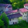 In data giovedì 30 gennaio vi sarà un incontro promosso dal FAI per conoscere il ruolo e le testimonianze storiche dei pellegrini che percorrevano i 135 km che uniscono la Svizzera a Pavia. La Via […]