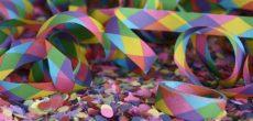 Per festeggiare in allegria questo carnevale la Riserva Naturale Palude Brabbia organizza un evento dedicato ai più piccoli. Il 16 febbraio i bambini di età compresa tra i 4 e i 10 anni saranno i […]