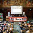 Dal 12 al 15 Novembre, Varesenews organizza la nuova edizione 2020 di Glocal, il festival del giornalismo digitale, dedicandola alla relazione fra informazione digitale e l' emergenza sanitaria COVID 19. L' evento analizzerà sia le […]